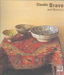 Claudio Bravo and Morocco