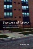 Pockets of Crime
