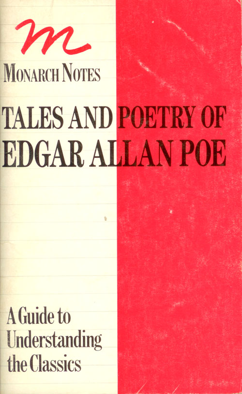 Tales and Poetry of ...