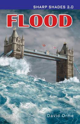 Flood  (Sharp Shades 2.0)