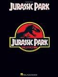 Jurassic Park / Pian...