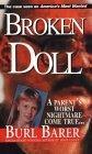 Broken Doll
