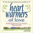 Heartwarmers of Love
