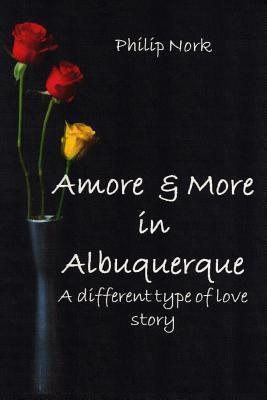 Amore & More in Albuquerque
