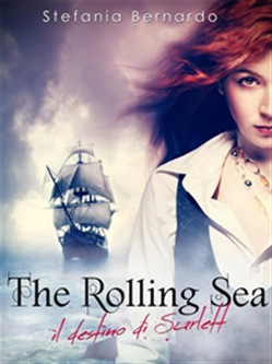 The Rolling Sea