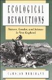 Ecological Revolutions