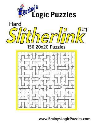 Brainy's Logic Puzzl...