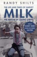 Mayor Of Castro Stre...