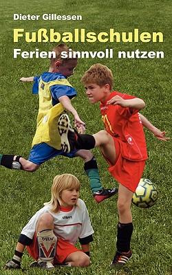 Fußballschulen