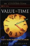 Value in Time