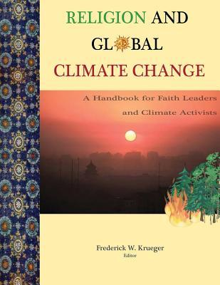 Religion and Global Climate Change