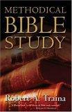 Methodical Bible Study