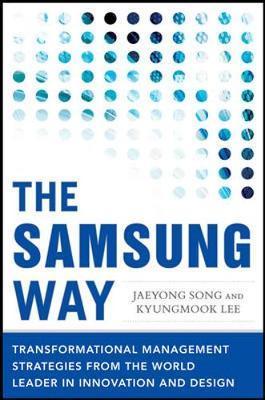 The Samsung Way