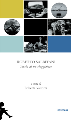 Roberto Salbitani
