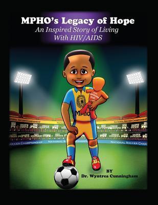 Mpho's Legacy of Hope