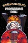 20th Century Rock & Roll-Progressive Rock