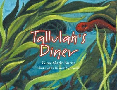 Tallulah's Diner