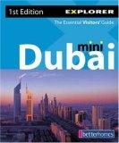 Dubai Mini Explorer