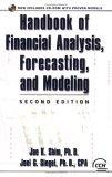 Handbook of Financia...
