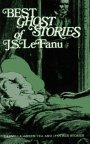 Best Ghost Stories o...