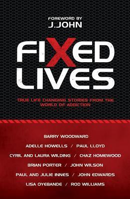 Fixed Lives