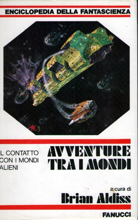 Avventure tra i mondi