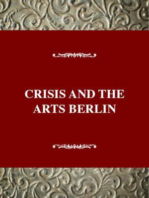 Dada Triumphs! Dada Berlin, 1917-1923