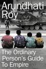 The Ordinary Person'...