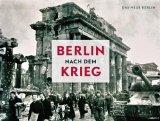 Berlin nach dem Krieg