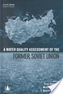 A Water Quality Assessment of the Former Soviet Union
