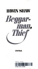 Beggarman Thief