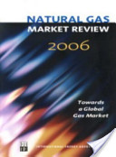 Natural Gas Market Review 2006