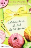 Celebración en el c...