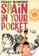 Spain in Your Pocket