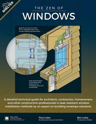 The Zen of Windows