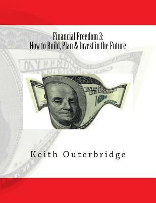 Financial Freedom 3