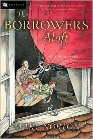 Borrowers Aloft