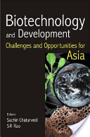 Biotechnology and Development