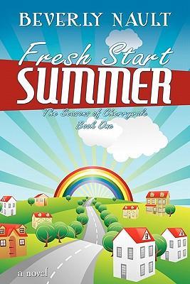 Fresh Start Summer