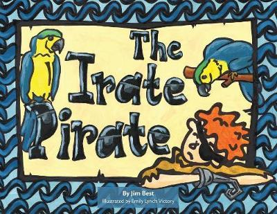 The Irate Pirate