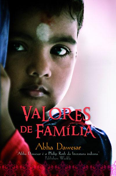 Valores de Família