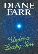 Under A Lucky Star