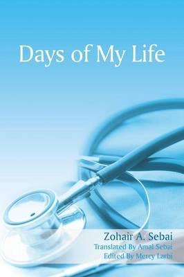 Days of My Life