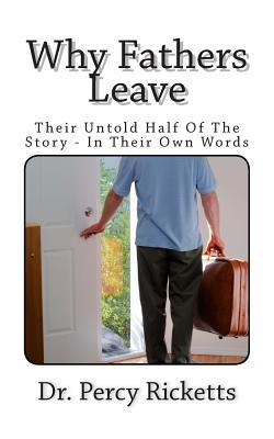 Why Fathers Leave
