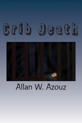 Crib Death