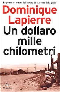 Un dollaro, mille chilometri