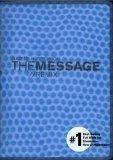 The Message//Remix, ...
