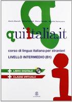 quitalia.it