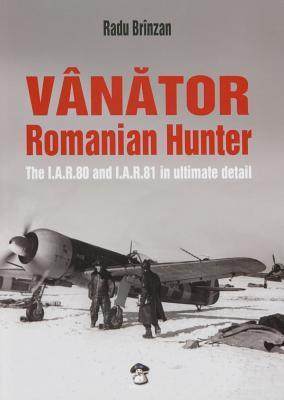 Vânator - Romanian Hunter