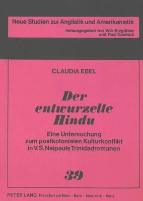 Der entwurzelte Hindu